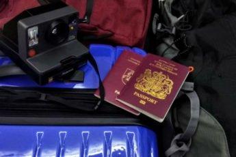 Packing for Da Nang