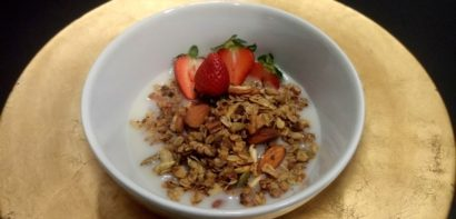 granola_in_a_bowl